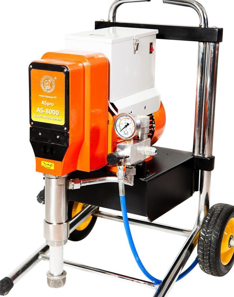 Аппарат для покраски стен цена пломбировочная битумная мастика мб 1 мб 1